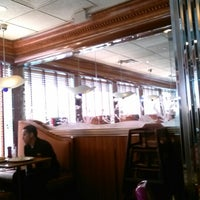 Photo taken at Imperial Diner by Bunny B. on 6/21/2013