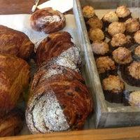 Foto diambil di The Montclair Bread Co oleh Amy K. pada 9/7/2013
