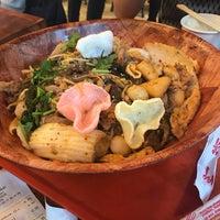 Foto tirada no(a) 108 Food- Dried Hot Pot por Spencer Y. em 5/8/2017
