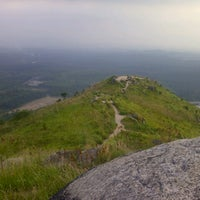 Photo taken at Broga Hill (Bukit Broga) by D on 3/31/2013