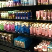 Photo taken at Victoria's Secret PINK by Shawnna on 9/23/2012