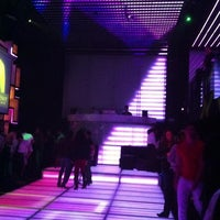 Foto tomada en Envy por Ando el 12/15/2012