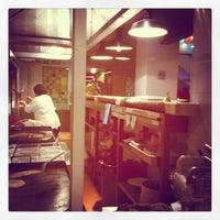 Foto tomada en Expendio de Pulques Finos por Ando el 12/12/2012