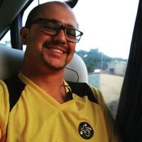 Photo taken at Fundação Bradesco by Rafael F. on 3/8/2016