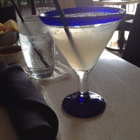Photo taken at Cantina Laredo by Mary P. on 7/25/2014