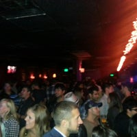 Photo taken at Mom's Bar & Lounge by dana k. on 11/22/2012