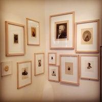 Das Foto wurde bei Mozarthaus von Keith S. am 12/31/2013 aufgenommen