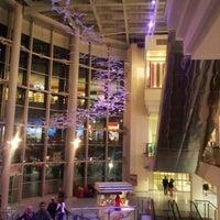 10/11/2012 tarihinde Emre G.ziyaretçi tarafından Neomarin'de çekilen fotoğraf