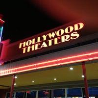 1/21/2013에 Caleb C.님이 Regal Cinemas Longview 14에서 찍은 사진