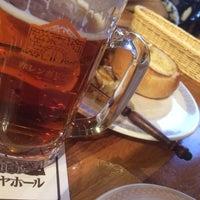 3/25/2014にn0bisukeが函館ビヤホールで撮った写真