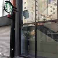 Photo taken at Starbucks by こば on 7/10/2013