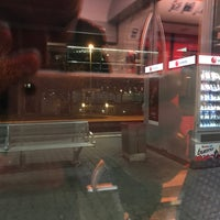 Photo taken at Bahnhof Herrenberg by Frank S. M. on 11/19/2017