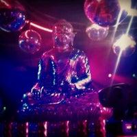 Photo taken at Disco 311 by Elena S. on 2/10/2013