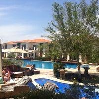 5/8/2013 tarihinde Meryem .ziyaretçi tarafından Ela Quality Resort Belek'de çekilen fotoğraf