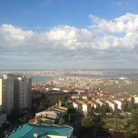 1/20/2013 tarihinde Furkan S.ziyaretçi tarafından Beykent'de çekilen fotoğraf