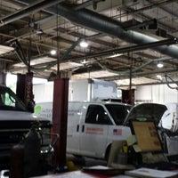 Photo taken at Efficiency Enterpirse by Casie S. on 7/9/2013