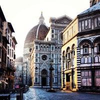Foto scattata a Piazza del Duomo da Sergio il 7/22/2013