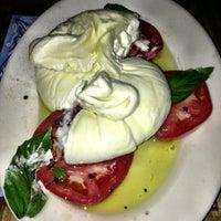 Photo taken at Sauce Restaurant by @irabrianmiller on 12/23/2012