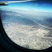 Photo taken at City of Los Angeles by Jack J. on 10/7/2012