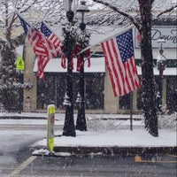 Photo taken at The Waverly by Al A. on 12/10/2013