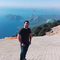 Photo taken at Babadag | Mount Cragus by Osman on 10/15/2017