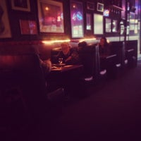 Photo taken at Frazier's on the Avenue by Lindsay H. on 12/20/2012
