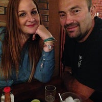 Photo taken at El Sesteo Bar Bokero by Lillyana V. on 12/8/2013