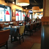 Photo taken at Ruby Tuesday by NRLC on 2/4/2013