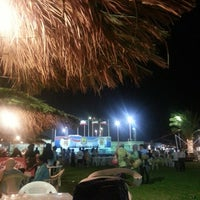 Photo taken at نادي ضباط الجيش by Memo on 10/27/2012