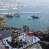 8/11/2017 tarihinde Betül Ç.ziyaretçi tarafından Centauera Butik Hotel &Cafe'de çekilen fotoğraf