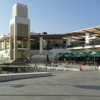 11/18/2012 tarihinde Murat A.ziyaretçi tarafından Forum Magnesia'de çekilen fotoğraf