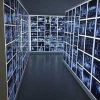 3/2/2013 tarihinde 🌀💄Hilal🌙👠ziyaretçi tarafından ARTER - sanat için alan |space for art'de çekilen fotoğraf