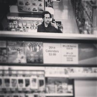 Photo taken at Walgreens by Kevin S. on 2/18/2015