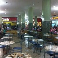 Foto tirada no(a) Águas Claras Shopping por Marcus Aurélius F. em 1/24/2013