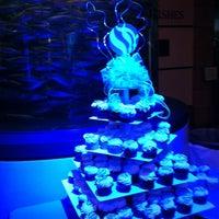 Photo taken at Birch Aquarium At Scripps Institution of Oceanography by Ellen on 9/17/2012