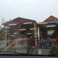 Photo taken at Restoran Tim Diva ( pilihan Shah Hashim ) by Shah H. on 7/14/2013