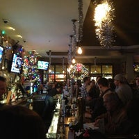Photo taken at Colony Grill by Gregg on 12/28/2012