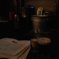 Photo taken at The Tavern On Broad by Karen L. on 3/23/2013