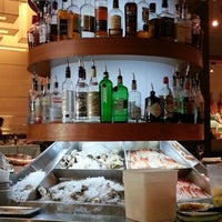 Photo taken at Coast Restaurant by Tom F. on 5/22/2013