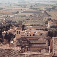 Photo prise au Assisi par Leonardo L. le11/6/2017