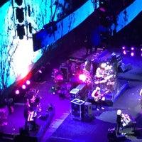 Снимок сделан в Philips Arena Box Office пользователем Andrea N. 3/26/2015