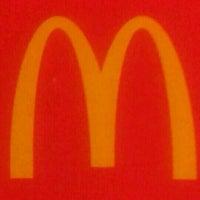 Photo taken at McDonald's by LaToya J. on 11/17/2012