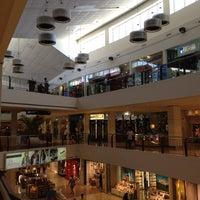 Photo taken at Abreeza Mall by iLuvCebu T. on 4/28/2013