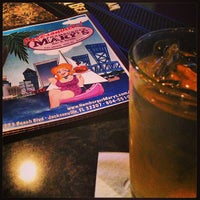 Photo taken at Hamburger Mary's by David G. on 2/21/2013