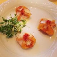 Photo prise au Restaurant Bruneau par Mayumi I. le4/27/2014