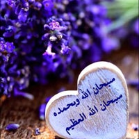 Photo taken at تحت اللوميه والهمباه by Tareq A. on 1/7/2018