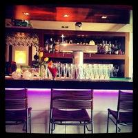 Photo taken at City Hotel by utah62 on 4/3/2013