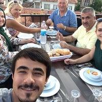 Foto tirada no(a) Teras Et Lokantısı por Hüseyin S. em 8/3/2014