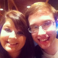 Photo taken at Chili's Grill & Bar by Hayden on 12/10/2012