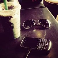 5/16/2014にHoang N.がStarbucks Coffee Đề Thámで撮った写真